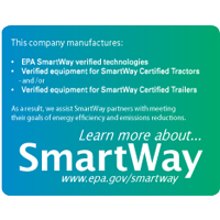 Smart Way Verified